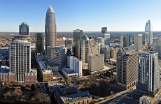 IT Recruiters in Charlotte North Carolina and Tech Jobs