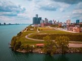 C++ Jobs in Detroit MI. C#, Full Stack, Oracle, AI and Software Engineer tech and IT bobs
