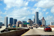 IT Recruiters in Houston Texas and Tech Jobs