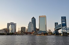 IT Recruiters in Jacksonville Florida and Tech Jobs