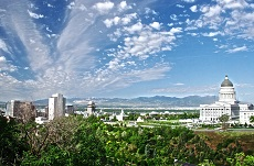 C++ Jobs in Salt Lake City UT. C#, Full Stack, Oracle, AI and Software Engineer tech and IT bobs