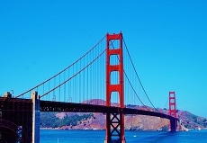 IT Recruiters in San Francisco California and Tech Jobs