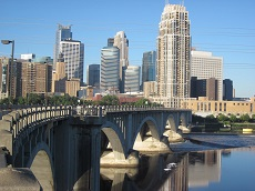 C++ Jobs in Minneapolis MN. C#, Full Stack, Oracle, AI and Software Engineer tech and IT bobs